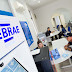 Sebrae/SC Vale do Itajaí abre inscrições para o Empretec