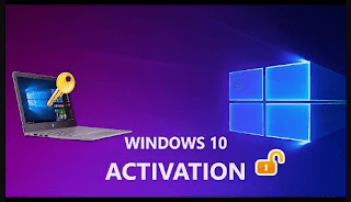 Windows 10 Digital License Ultimate 1.0