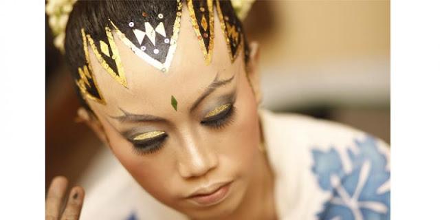 Indonesia Negara dengan Pernikahan Paling Repot
