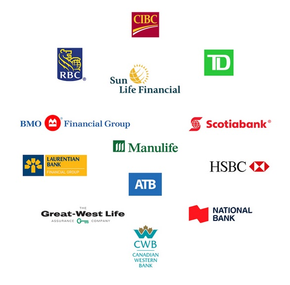 The Canadian Business Growth Fund?