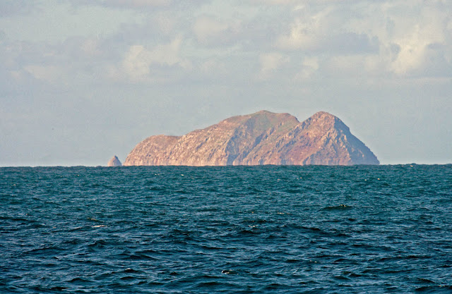 Islas Coronado