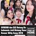 [JADWAL DIUNDUR] GFRIEND dan CLC Datang Ke Indonesia Jadi Bintang Tamu Konser KCity Camp 2018 Desember Mendatang!