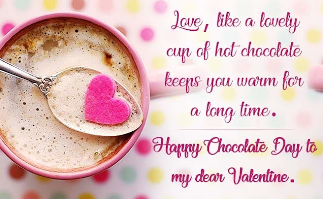 chocolate day,happy chocolate day,chocolate day wishes,chocolate day images,chocolate day quotes,happy chocolate day wishes,chocolate day 2018,chocolate day whatsapp status,chocolate day pics,chocolate day status,chocolate day shayari,happy chocolate day images,chocolate day valentine,happy chocolate day 2018,happy chocolate day messages,chocolate day pictures,chocolate,chocolate day msg,chocolate day sms