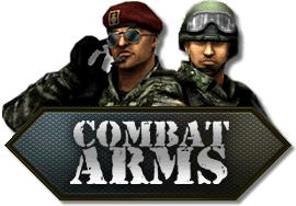 combat arms logo Combat Arms Oyun Hile injektörü indir   Download