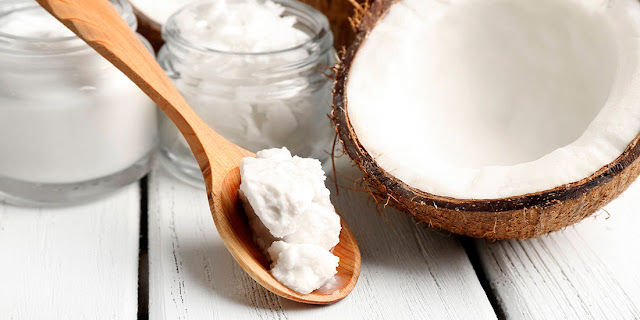 What Type of Coconut Oil is Best? How to Choose a Coconut Oil