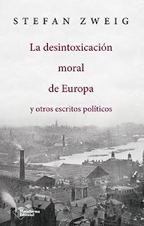 http://m.noticiasdegipuzkoa.com/2017/12/03/mundo/el-europeismo-segun-stefan-zweig