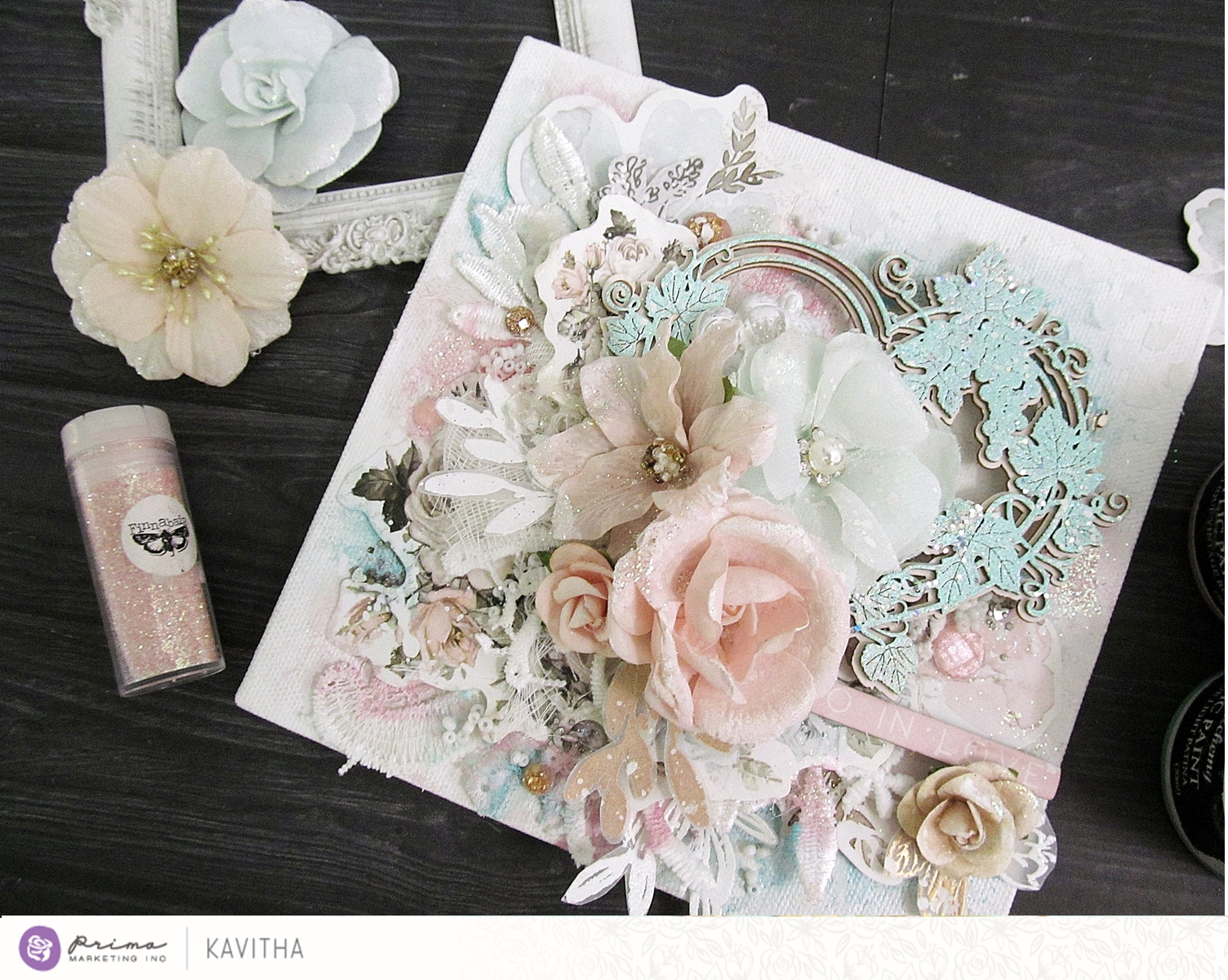 Image Result For Shabby Chic Paint