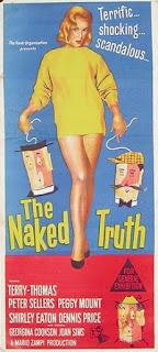 U tube dulce maria nude