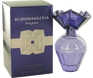 BON GENRE BY BCBG MAX AZRIA FOR WOMEN