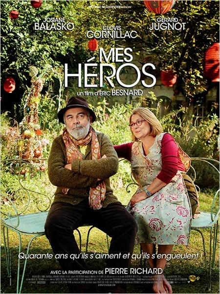 héros film chansons télécharger HD