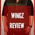 Wingz fashion arm coverage review