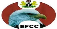 EFCC arraigns 9 foreigners, 2 Nigerians over oil theft