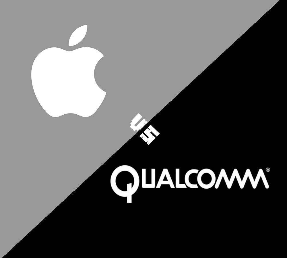 A briga continua: Apple retalia e coloca todo o modelo de ...