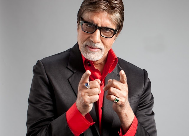 Wallpapers images | fantastic amitabh bachchan hd wallpapers