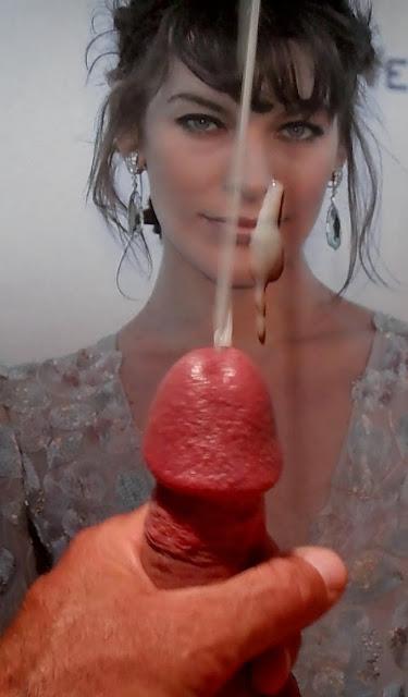 Webcams 2015 gorgeous face voluptuous ass amp tits 3 - 2 part 3
