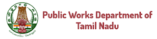 TN PWD Apprentices Notification 2017, Online Application