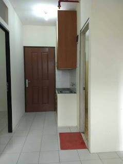 Sewa Apartemen Menara Cawang Jakarta Timur