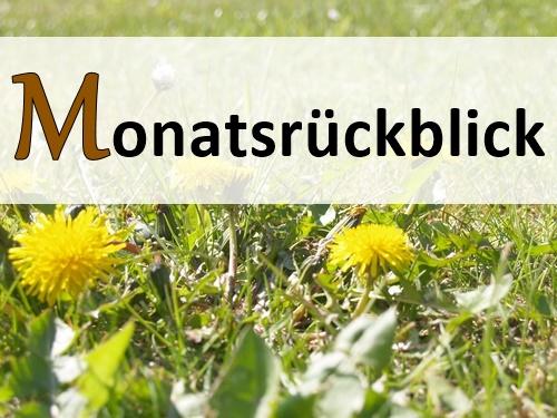 monatsrueckblick_mai