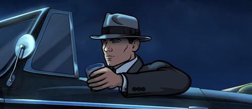 archer-season-8-trailer-promos-and-images