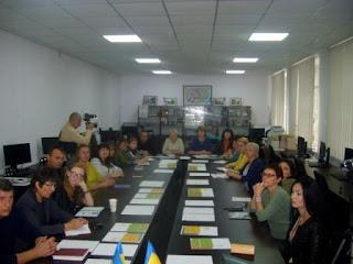 studierea limbii române