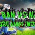 BAN vs NZ Dream11 Team | New Zealand vs Bangladesh 2nd ODI Prediction, Team News, Play 11