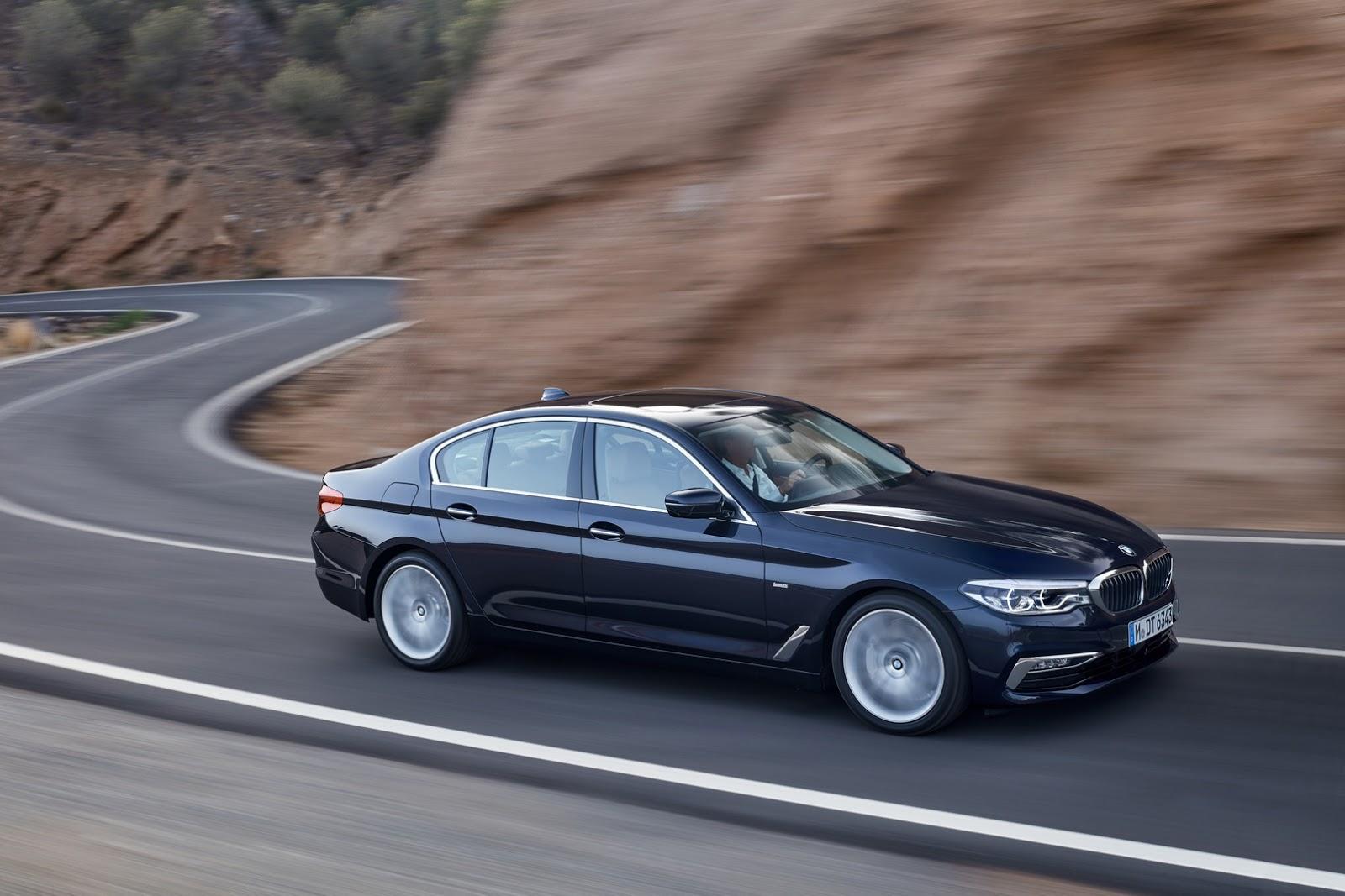 2017-BMW-5-Series-124.jpg