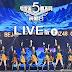 Lagu Terbaik SNH48 5th Request Time akan Dirilis!
