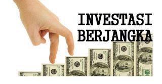 Investasi Jangka Pendek Alternatif Investasi Aman Terpercaya
