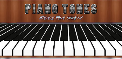 Piano Tones