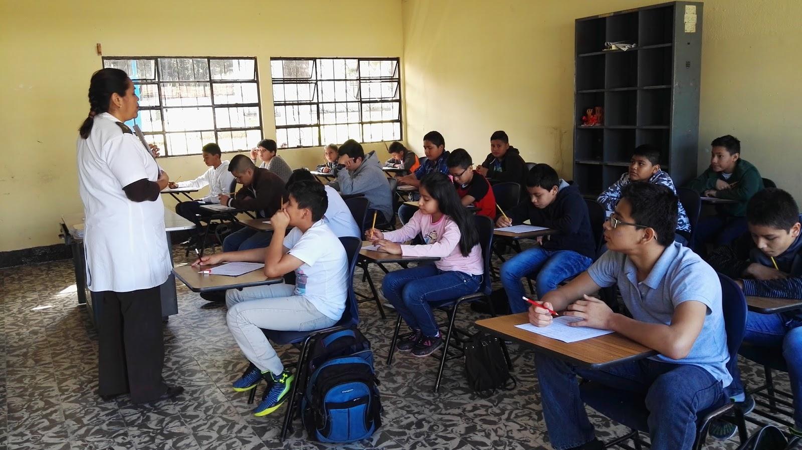 Escuela de Comunicaciones y Electrónica del Ejército de Guatemala ...