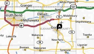 Team Breitmann World Tour: Indiana Amish Country - Emce ... on indiana street map, osceola indiana map, south bend indiana map, warsaw indiana map, lagrange county indiana map, elkhart indiana map, universal indiana map, nashville indiana map, mongo indiana map, carlinville indiana map, city of clinton indiana map, straughn indiana map, scott indiana map, united states indiana map, new albany indiana map, waynetown indiana map, chicago indiana map, mooresville indiana map, noblesville indiana map, howe indiana map,
