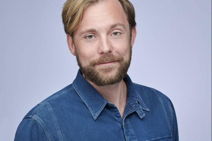 Christian Nielsen, Diretor Jurídico da AirHelp