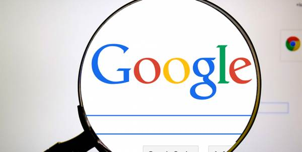Cara Mudah Membuat Blog Anda Disukai Oleh Mesin Pencari Google Search Engine
