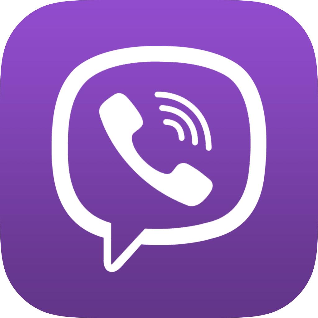 Viber 6.6.1.3 والموبايل 2018,2017 ط´ط¹ط§%D