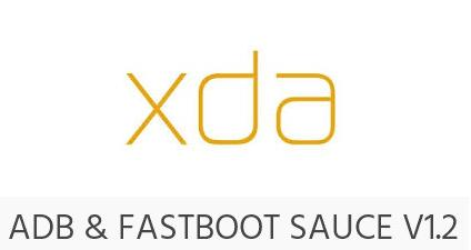 ADB & Fastboot Sauce è un tool XDA per semplificare il mooding del tuo Android.