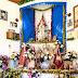 A devoção da maiata Maria Eduarda Rocha