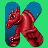 Fat Dragon Games DRAGONLOCK 3: Dangerous Lairs Kicksterter is now Live