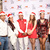 DR. ANEEL KASHI MURARKA BECOMES SANTA CLAUS FOR CHILDREN