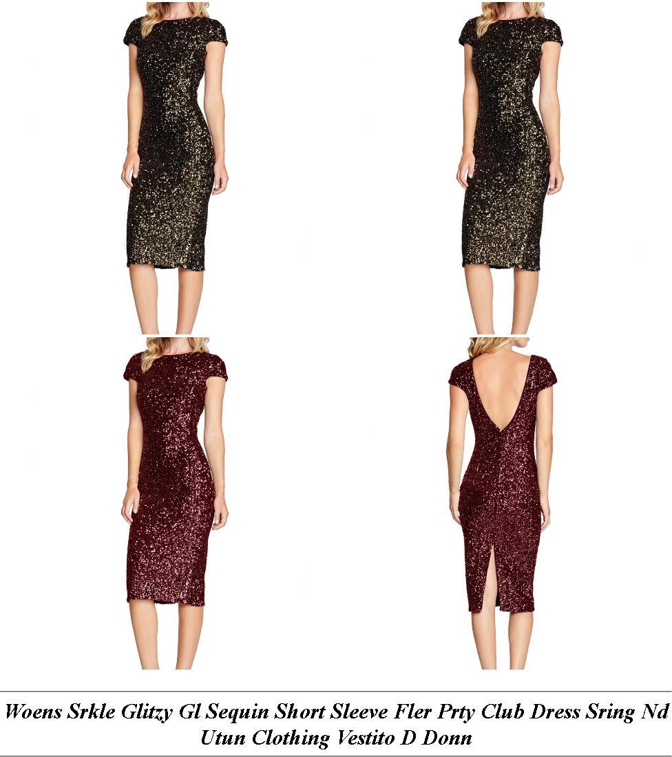 Junior Prom Dresses - Designer Clothes Sale - Ladies Dress - Cheap Fashion Clothes