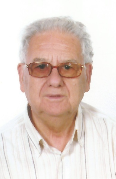 Josep Ripoll i Puig