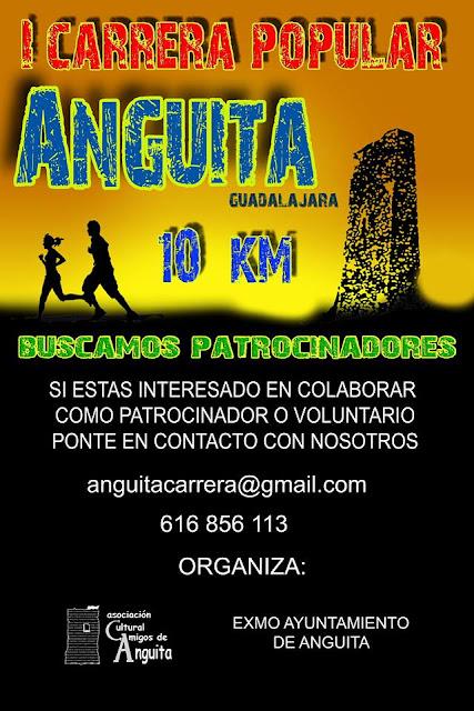 http://carrera-anguita.blogspot.com.es/