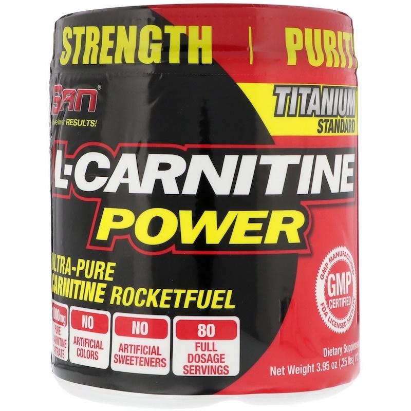 www.iherb.com/pr/SAN-Nutrition-L-Carnitine-Power-3-95-oz-112-g/82872?rcode=wnt909