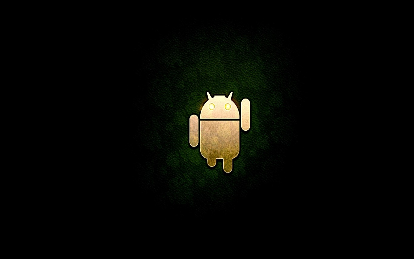 Android Hd Wallpapers For Mobile: Free HD Halloween Wallpapers For Android!