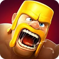 freedownload clash of clans apk android