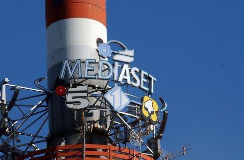 Mediaset:Agcom,possibile divieto concentrazione con Telecom