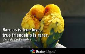 cute-friendship-quotes-with-wallpapers
