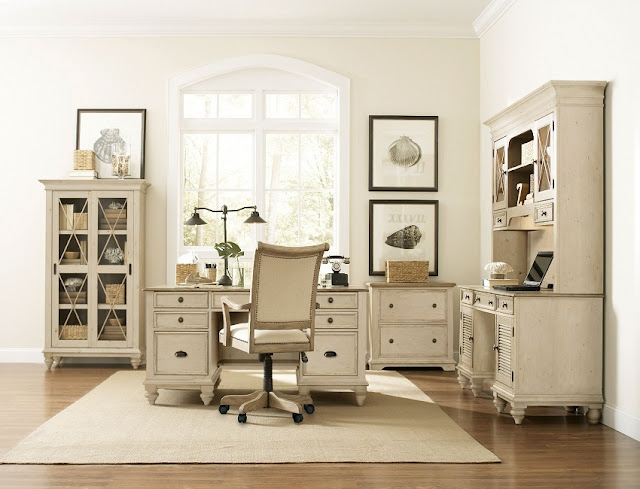 buying cheap home office furniture Chicago