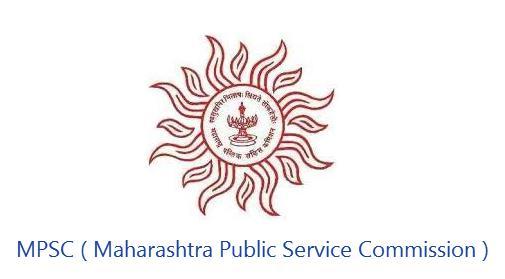 MPSC ( Maharashtra Public Service Commission ) Recruitment