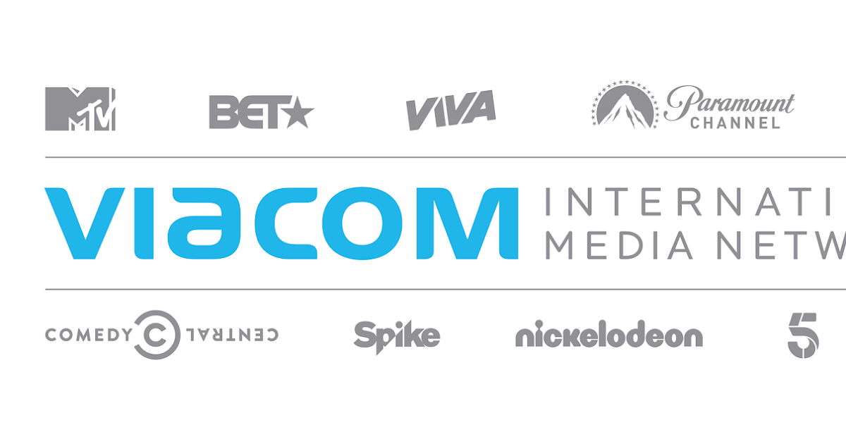 nickalive   telef u00f3nica media networks signs ad sales deal with viacom in peru