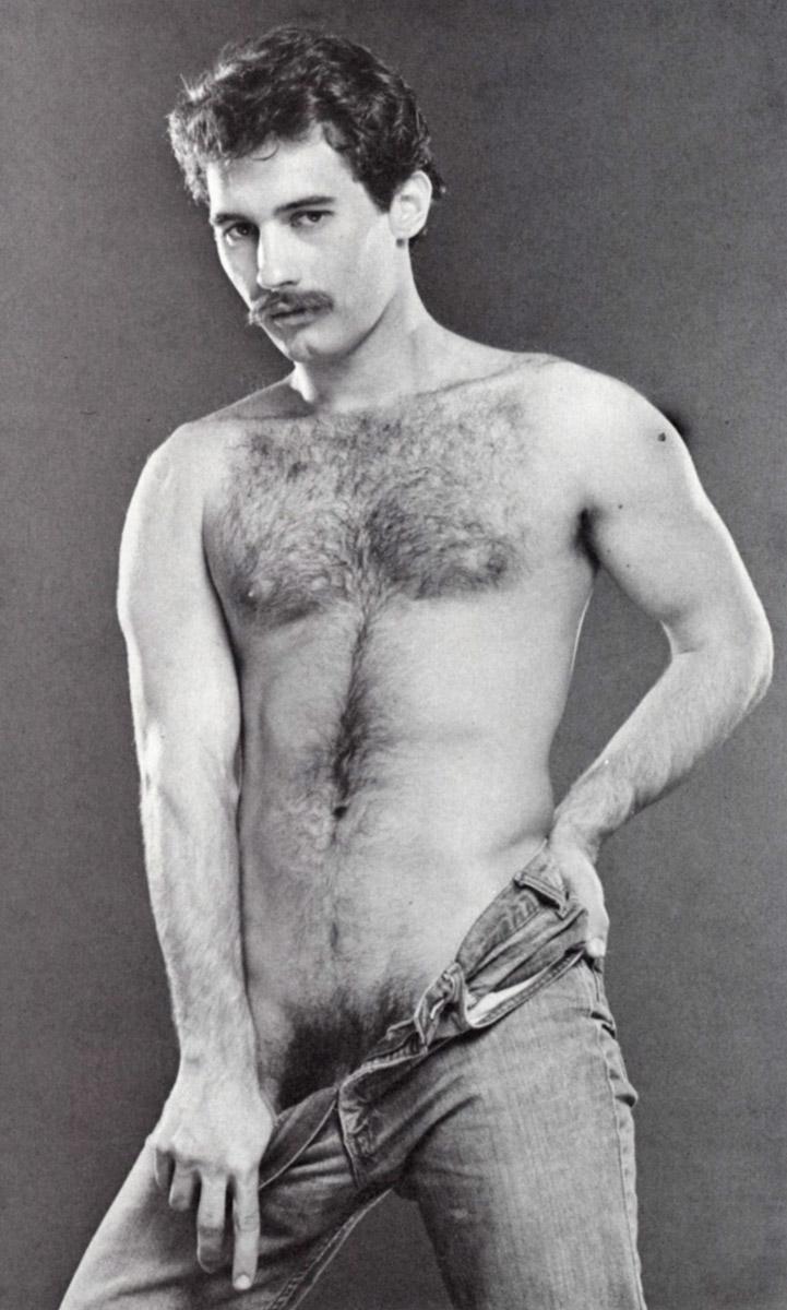1980s male porn stars-9415